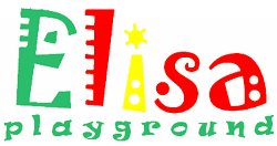 Elisa Playground